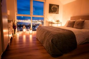 Blackrock House 5 Star Luxury BB Coastal Escape
