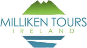Full day tour of the Glens of Antrim and the Causeway Coast for45.00  per person