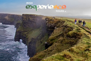 8 or 10 Day Southern Ireland Tour