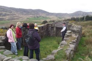 Guided Tour Special Offer