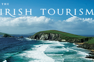 10 Night Best of the Wild Atlantic Way  Discover Kinsale Dingle Connemara  Westport From 640pps