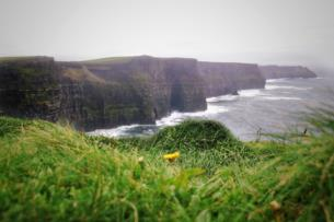 The Wild Atlantic Way 913 Days Tour Package