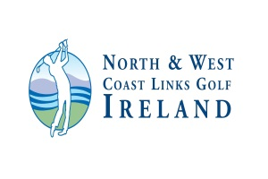 Northern Ireland Links Golf Tour