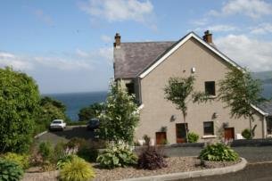 2 nights 5 self catering break on the stunning Causeway Coastal Route