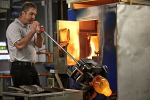Waterford Crystal Factory Tour 20 Off Admission Rate