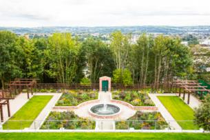 Family Fota Break at the award-winning Montenotte Hotel
