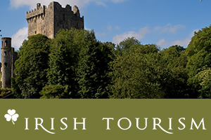 7 Night Best of Ireland from 695 CAD incl Car Rental Save 15