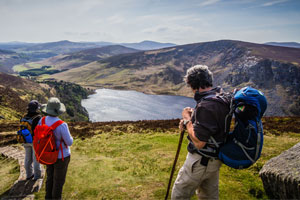 8 Day Guided Dublin  Irelands Ancient East Walk