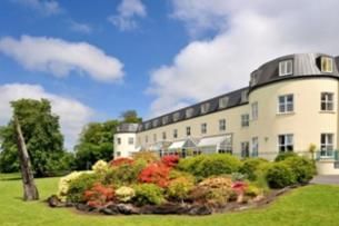 Discover the Heart of Ireland  3 Nights Bed  Full Irish Breakfast plus 1 Dinner