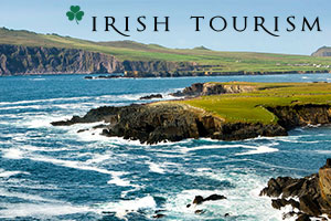 10 Night Best of the Wild Atlantic Way from CAD1019 Including accommodation car rental  more