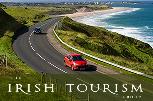 7 Night Northern Territories Self Drive Tour including Causeway Coast