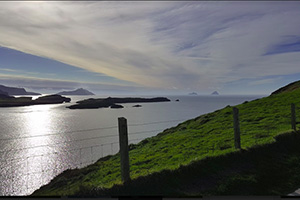 6 Day  Small group tour of Irelands South and Wild Atlantic Way Starting at  575 per person