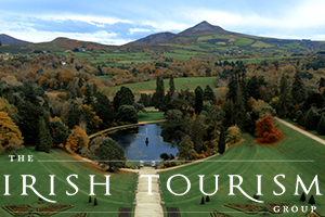 10 Night Tour From 652  Experience the history and heritage of Irelands Ancient East