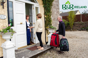BB Irelandmore than just accommodation