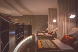 Exclusive Midweek Spabreak at the Culloden Estate Belfast with Spabreakscom
