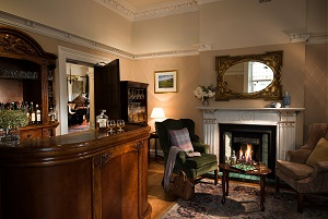 Gourmet Stay-over at Ardtara Country House