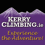 Kerry Climbing Guided Brandon Ascent offer