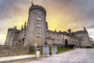 Irelands Ancient East  7 Day Private Tour