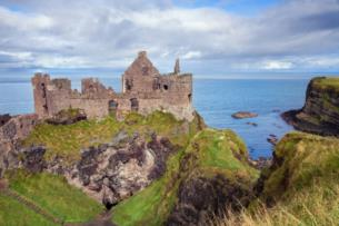 Northern Delights  Wild Atlantic Way 7 Day Private Tour