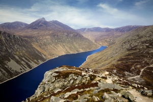 Discover the Mountains of Mourne Titanic  the Giants Causeway with Just Go Holidays
