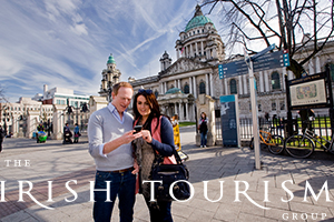 10 Night Self Drive Tour of Northern Ireland from 672 pps Explore Belfast Causeway Coast  more