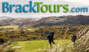 Northern Links  Whiskey Drinks Golf Tour of Ireland