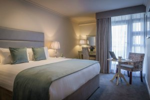 Stylish Galway City Hotel  Stay Longer  Save up to 20
