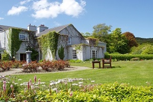 Hidden Treasures of the Wild Atlantic Way - 2 Nights