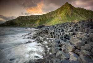 See Epic Game of Thrones Scenery on a 9 Day Northern Ireland Tour Starting at 1665