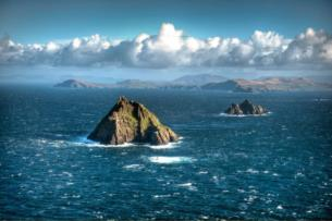 Rose Cottage sleeps 10 Skellig region  Spring 2018 from 150 per night  700 pw