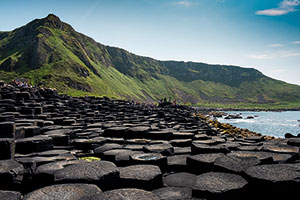 10 Off Northern Ireland  Atlantic Coast with award winning Rabbies Tours