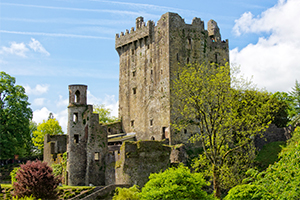 Save 10 on all Ireland Trips