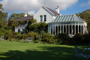 2 Nights BB with one Dinner in Connemara