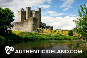 Save $500 on 10-Night Wild Authentic Ireland Tour