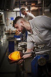 House of Waterford Crystal Factory Tours 20 Off Admission Rates