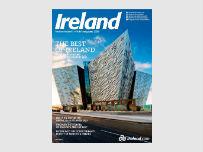 brochures ireland com