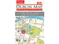 Road Map Of Ireland Pdf.Brochures Ireland Com