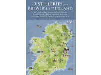 Irland Karte Pdf.Broschuren Ireland Com
