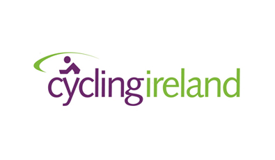 Cycling Ireland