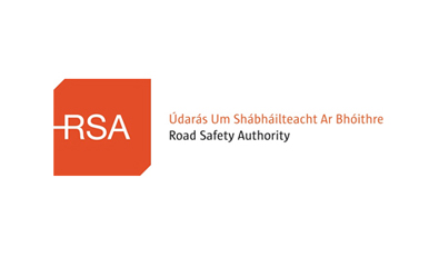 Road Safety Authority(道路安全局)
