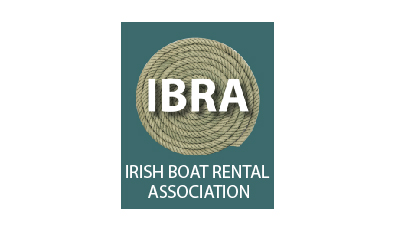 Irish Boat Rental Association