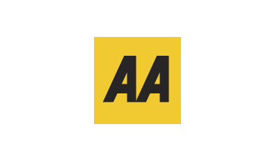 3. Routenplaner der Automobile Association