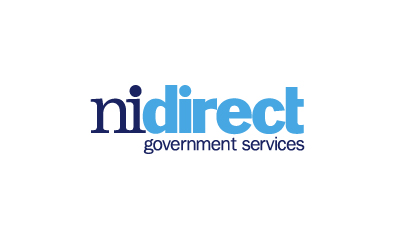 2. NI Direct: Motoring
