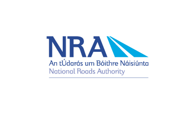 1. National Roads Authority