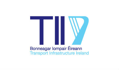 1. Transport Infrastructure Ireland