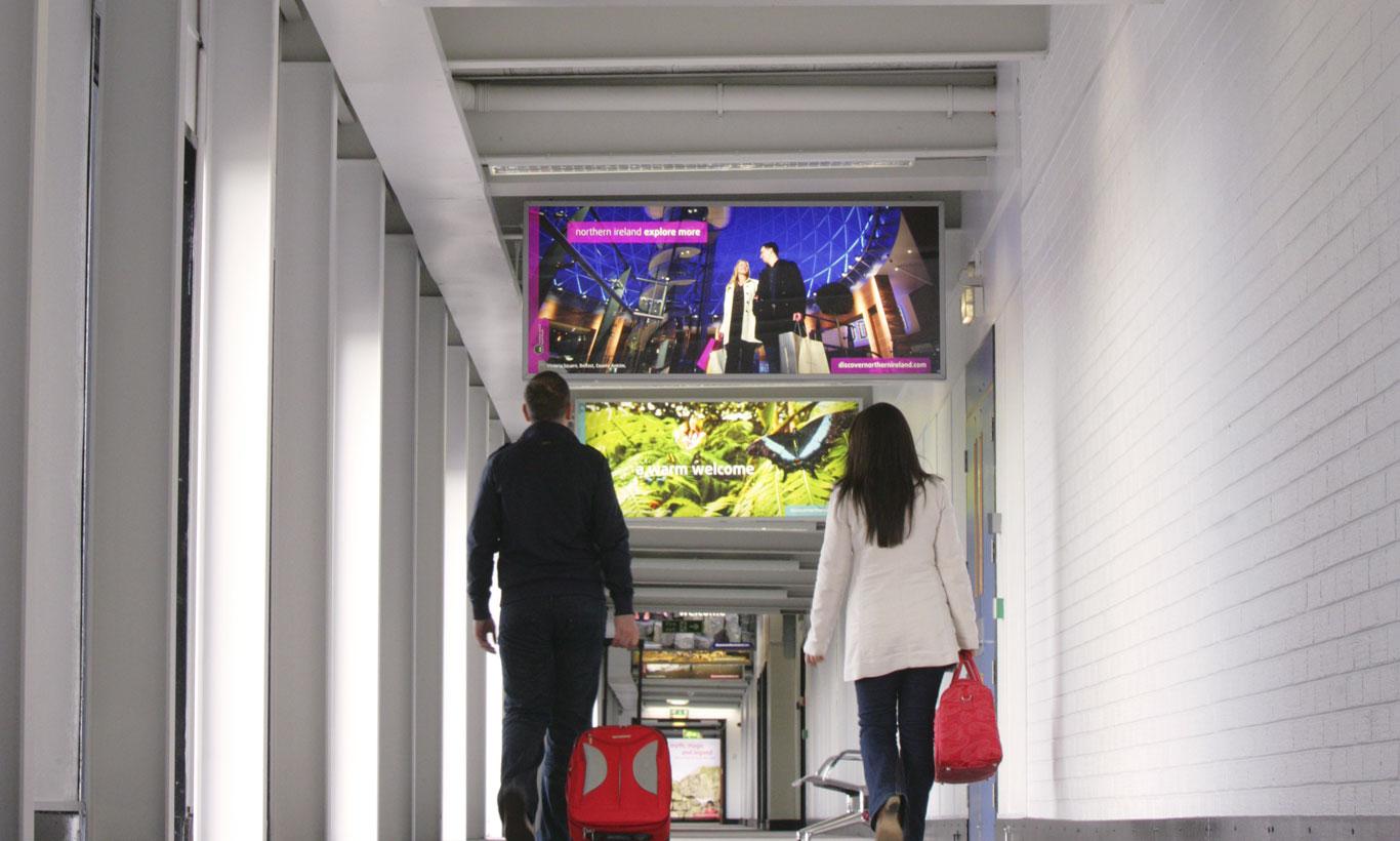 Ufficio Visti Nuova Zelanda : Informazioni sullirlanda: visti passaporti e ambasciate ireland.com