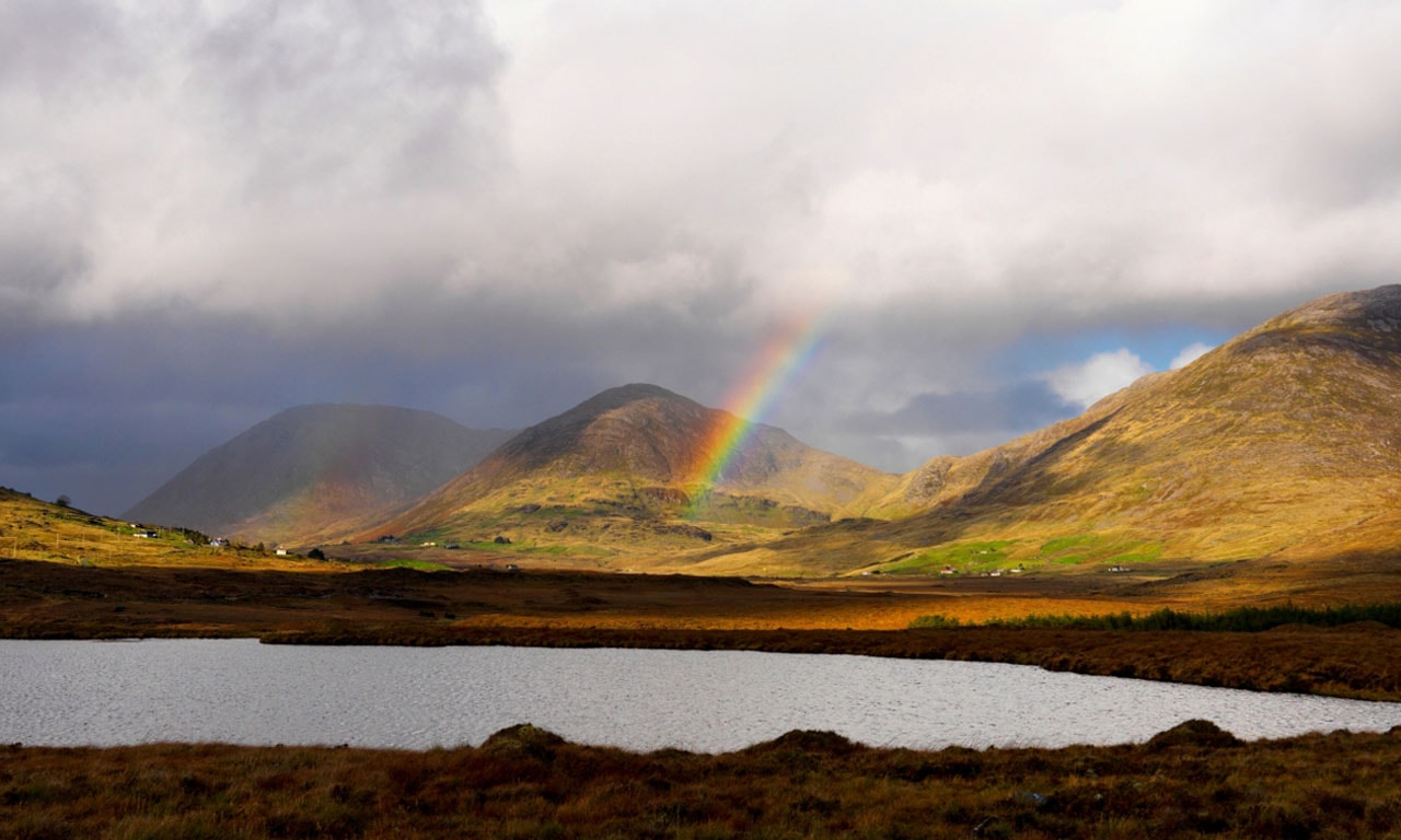 Ireland's weather – our seasons, climate, and when to ... | 1280 x 768 jpeg 141kB