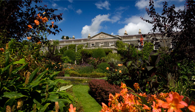 Ireland's garden walks: 6 to savor