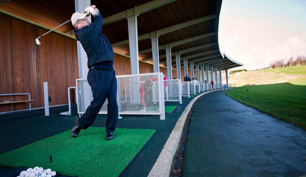 golf-lessons-ireland
