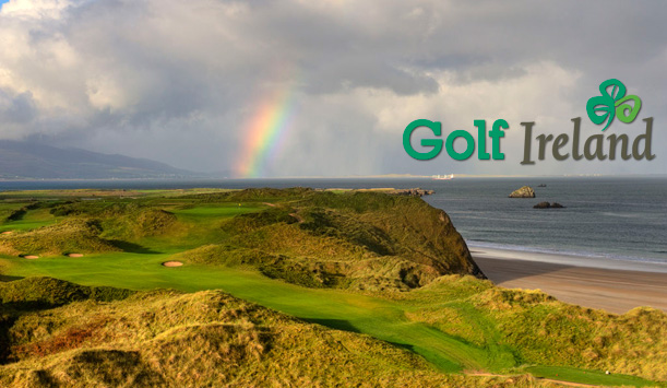 tralee-golf-club